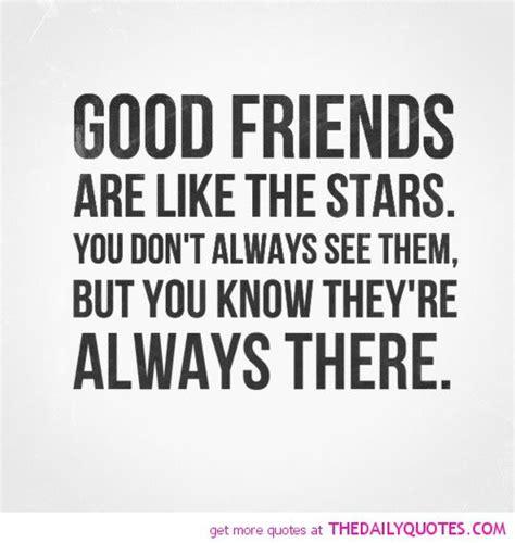 good friendship quotes quotesgram