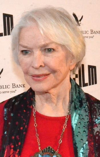 ellen burstyn hairstyles ellen burstyn hairstyles hairstyles by unixcode