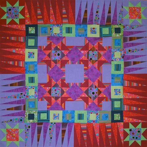 Kaffe Fassett Patchwork Kits - 305 best more quilts kaffe fassett images on