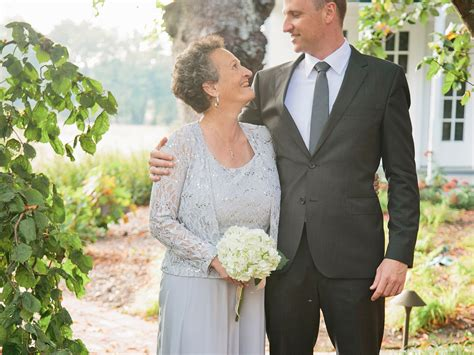 Wedding Attire Mothers by Of The Groom Finding Your Dress Q A