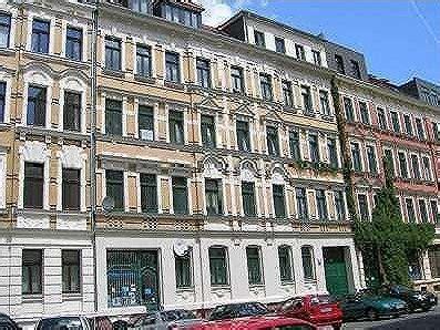 Wohnung Mieten Leipzig Theresienstrasse by Wohnung Mieten In Dessauer Stra 223 E Leipzig