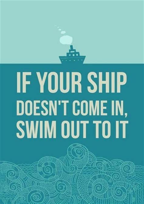 Motivational Quotes Quotes About Motivation Quotesgram