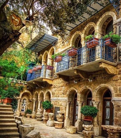 beautiful houses lebanon 187 clubeliteta com home best 20 tripoli lebanon ideas on pinterest