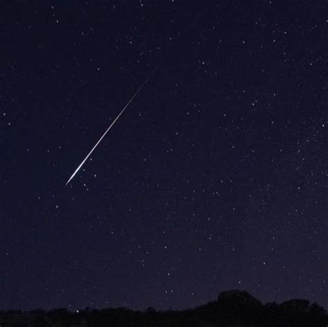 When S The Meteor Shower by Perseid Meteor Shower August 2015 The Best Meteors In
