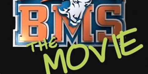 Blue Mountain State by Guys Blue Mountain State Is Launching A Kickstarter