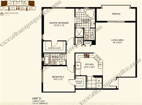 luxury condominium floor plans 1000 ideas about condo floor plans on pinterest