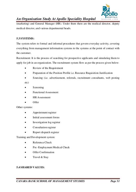 Resume Writing Malaysia Write My Essay For Me With Professional Academic Writers Resume Writing Service Malaysia