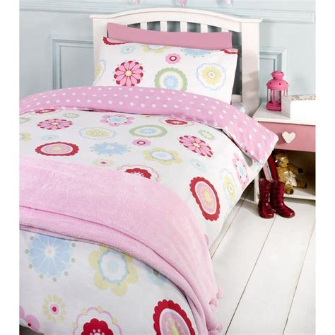 twiin polka top by briseis collection 2 37 best room images on comforter set