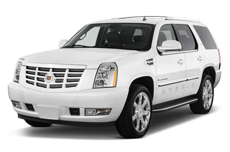 how does a cars engine work 2012 cadillac escalade on board diagnostic system 2012 cadillac escalade reviews and rating motor trend