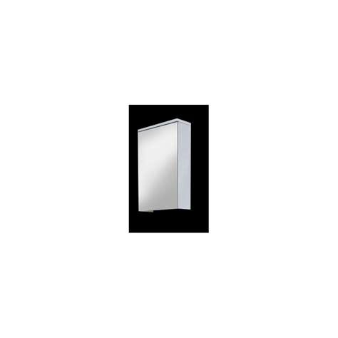 spiegel 60 x 40 badkamer spiegelkast 40 x 60 x15 cm hoogglans wit kopen