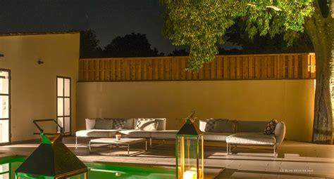 mobilier d ext 233 rieur design pour l am 233 nagement de ma terrasse choisir canap 233 d ext 233 rieur