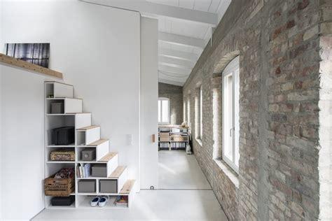 mmb umbau muellerhaus berlin asdfg architekten
