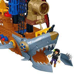 barco pirata de imaginext imaginext 174 barco ataque de tibur 243 n
