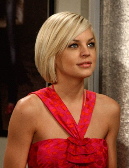 maxie from general hospital hairstyles hairstyle gallery 45 best maxie damien images on pinterest general