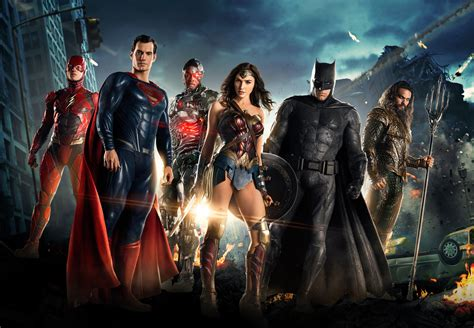 justice league 2017 movie wallpapers hd wallpapers id justice league movie wallpaper