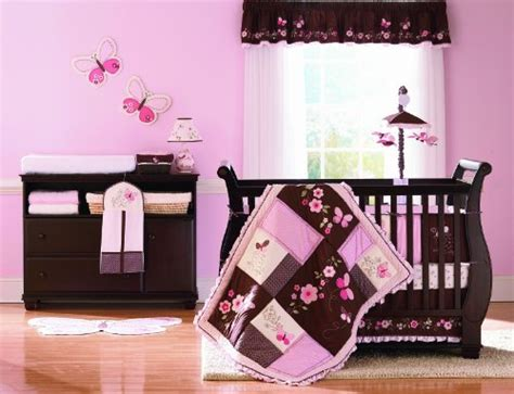 pink butterfly crib bedding 404 squidoo page not found