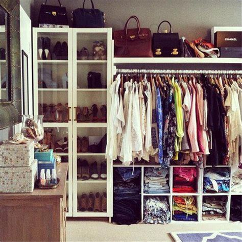 Diy Clothes Closet by Closet Girly Room Favimcom 621430 Large Flickr Photo Image 837848 By Kristy