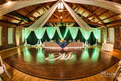 Wedding Venues Dayton Ohio by Dayton Ohio Wedding Venues Mini Bridal
