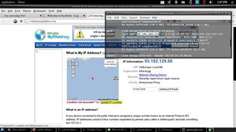 kali linux tor tutorial nitro25 tor browser linux untuk para hacker