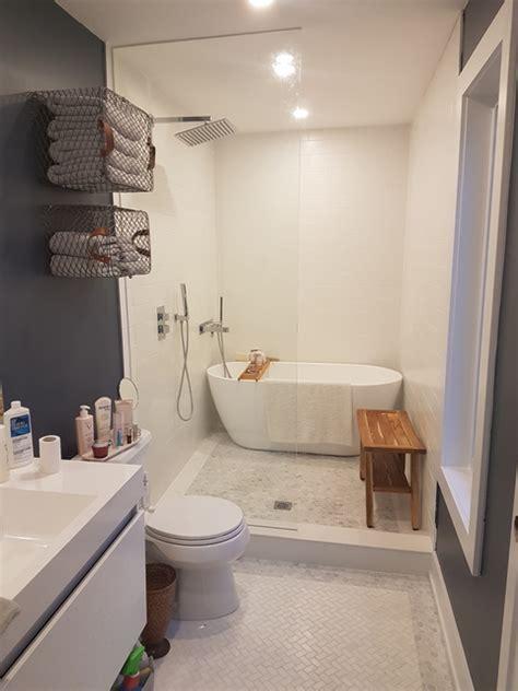 shower door of canada shower door of canada in toronto homestars