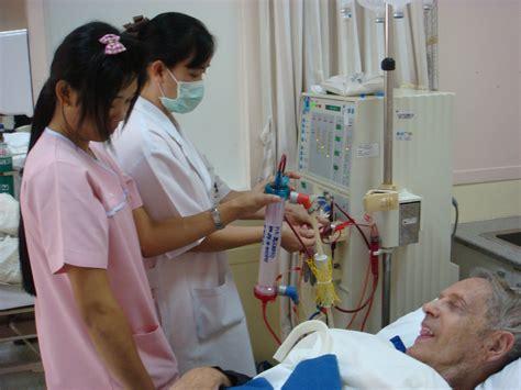 pubic hair shaved in hospital true accounts bangkokwriter s blog bangkok s most intriguing writer