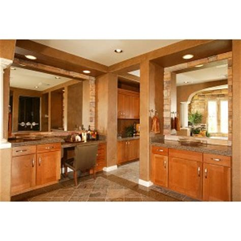 Karman Cabinets by Cabinetry By Karman Usa Kitchens And Baths Manufacturer