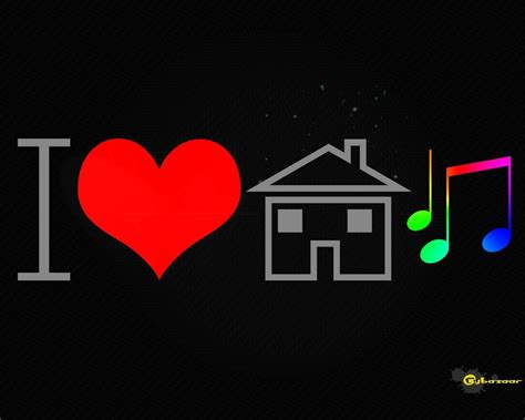 house music dj wallpaper house music dj wallpapers wallpaper cave