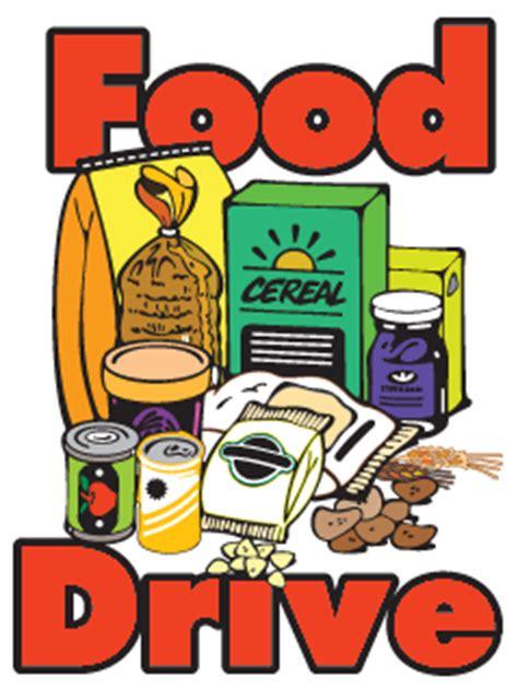 moore school food drive henry  moore school