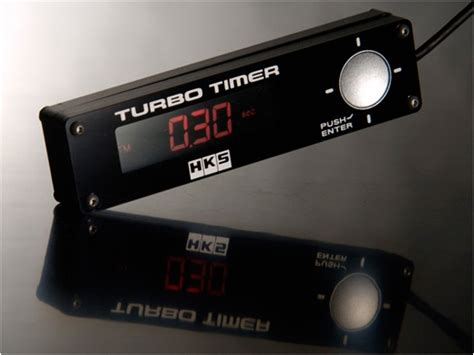 New Turbo Timer Hks stm hks turbo timer type 0 41001 ak009