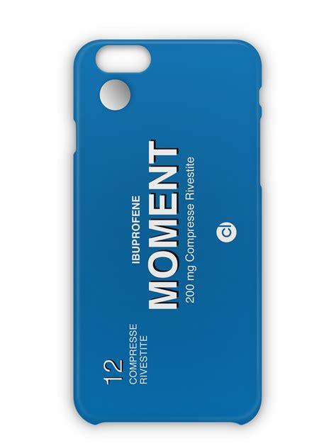 mal di testa oki le cover per smartphone con i farmaci pi 249 famosi bigodino
