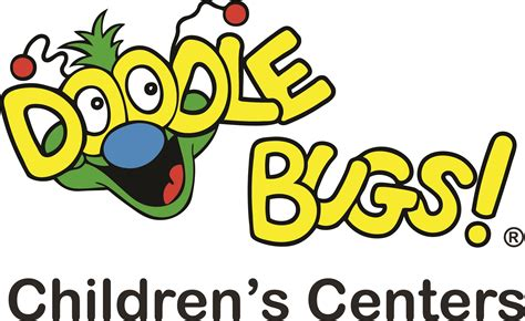 doodle bugs penfield ny greece doodle bugs hosts grand opening celebration