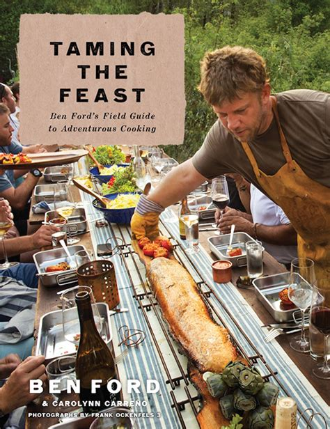Cqs Guide To The Seasons Difficult Trends Work For You 1 The Maxi Dress by Chef Ben Ford On Bbq Trends Askmen