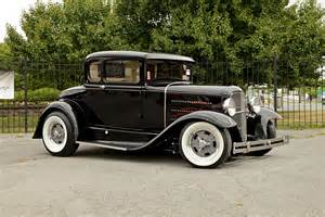 1931 Ford Coupe 301 Moved Permanently