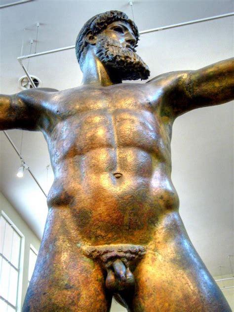 imagenes mitologicas de zeus estatua zeus poseidon en atenas 2 opiniones y 5 fotos