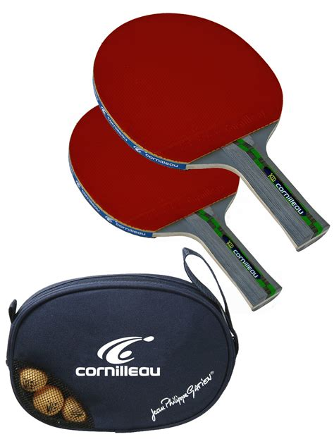 personalised table tennis bat themuseum co uk selling museum giftware to 4000 uk
