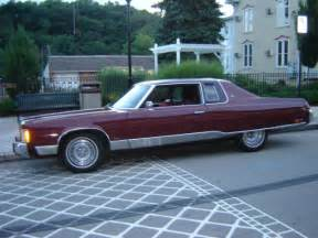 1975 chrysler new yorker 1975 chrysler new yorker for sale photos technical