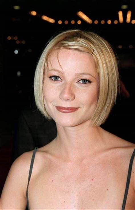8 Great Gwyneth Paltrow by Flashback See Gwyneth Paltrow Talk Shakespeare In