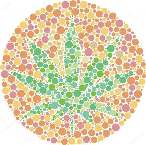 tavole di ishihara test d ishihara image vectorielle portokalis 169 64596213