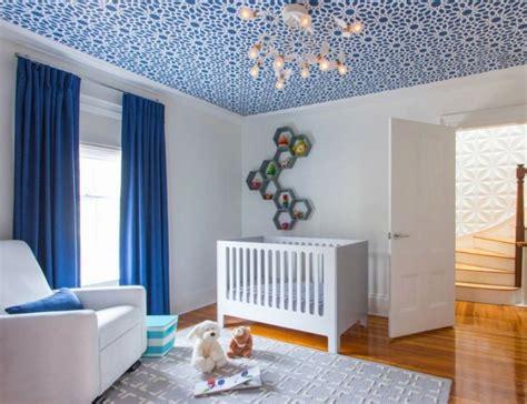 Papier Peint Plafond Castorama by Papier Peint Plafond Osez Exp 233 Rimenter Avec La D 233 Co