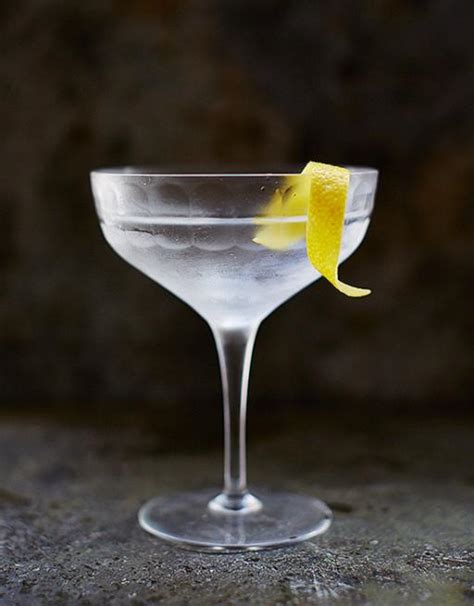 martini vodka best 25 martinis ideas on martini vanilla