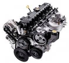 2000 jeep wrangler 4 0l rebuilt engines