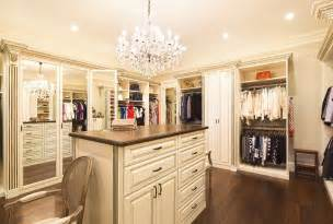Big Wardrobe Walk In Wardrobes