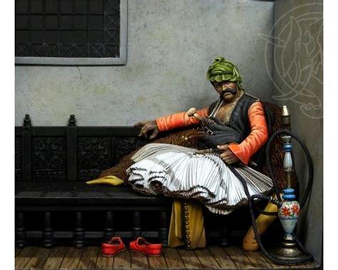 regno ottomano romeo models figures for collectors romeo models 75