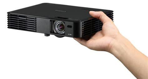 Canon Led Mobile Projector Led 5w המקרן הנייד החדש של canon קיץ מלא ב 3led