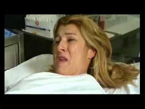 visita ginecologica interna visita ginecologica