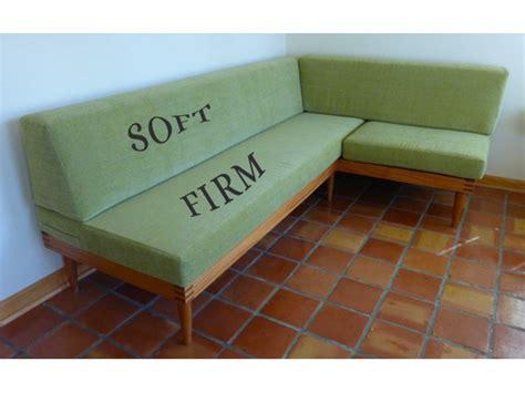 latex sofa latex foam sofa cushions teachfamilies org