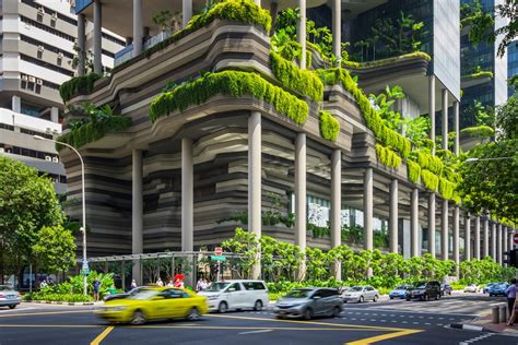 why green real estate is the way forward jll real views