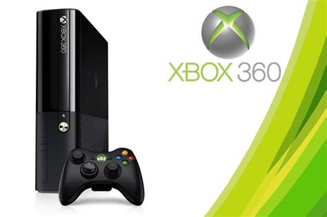 new xbox 360 console xbox news microsoft discontinues xbox 360 amid new