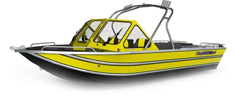 aluminum fishing boats cabela s new used boats for sale boat center cabelas autos post