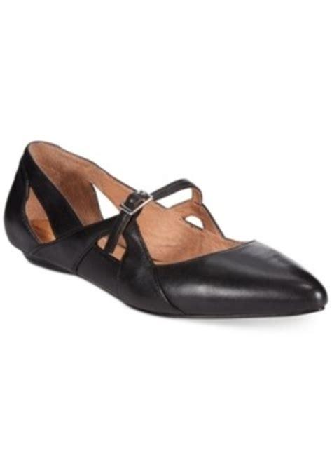 corso como shoes corso como corso como mystic flats s shoes shoes